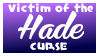 Hade Curse by Sorceress2000