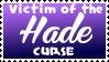 Hade Curse by Sorceress2000