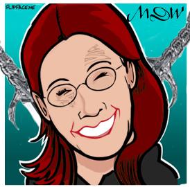 blablover5's Profile Picture