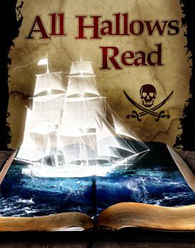Book Ship