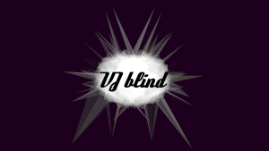 vjblind's Profile Picture