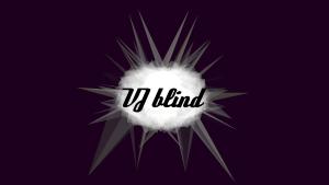 vjblind's Profile Picture