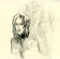 Severus_portreit by wandarer3
