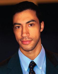 dyio's Profile Picture