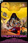 Epic Muppet Movie