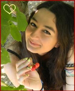 cherrynailart's Profile Picture
