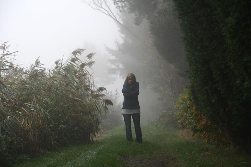 fog. by Vlienster