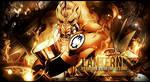 Fire Lantern - Hyb Collab