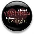 Twilight Sucks 2 by ZippoKid