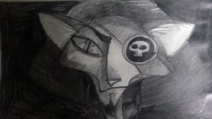 MKorshun's Profile Picture