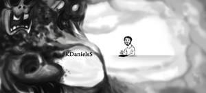 KdanielsS DeviantID by kdanielss