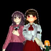 YN-Ib crossover