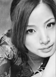 Aya Ueto 2nd