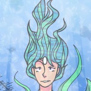 Antamina's Profile Picture