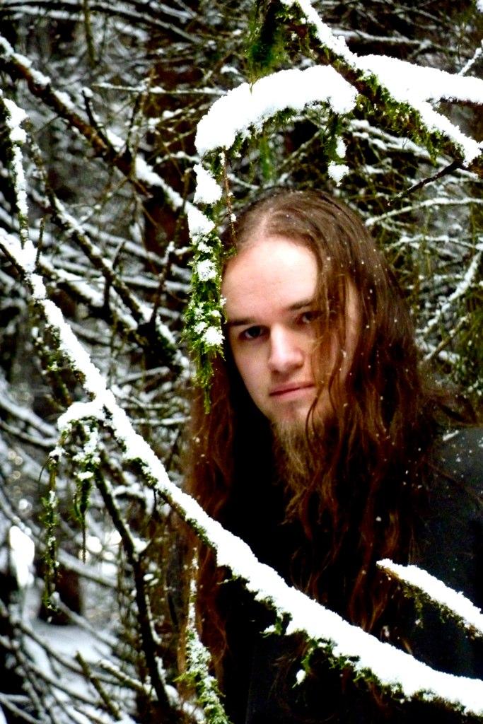 Mneon's Profile Picture