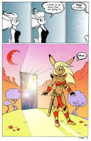 Starlite Gardens page 19 by Dustmeat
