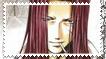 Gojyo Stamp 7 by MOErus-Power-x3