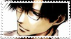 Hakkai Stamp 3 by MOErus-Power-x3