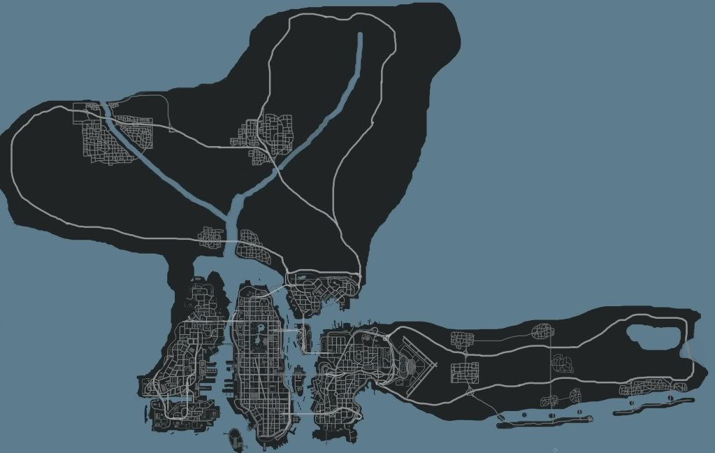 state_of_liberty_map_concept__circa_2009