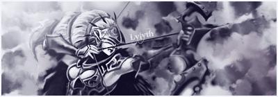 canale youtube del clan HoZ - Pagina 4 Lylyth_signature_by_t3hanubis-d3hmhlu