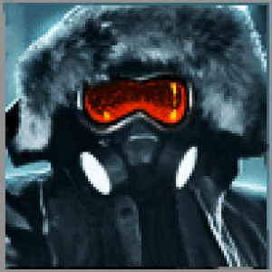 lupino-engie's Profile Picture