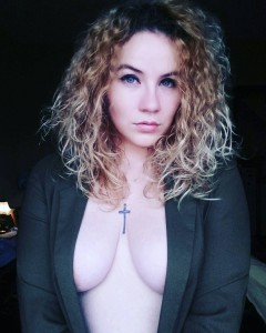 AnaAlexPt's Profile Picture