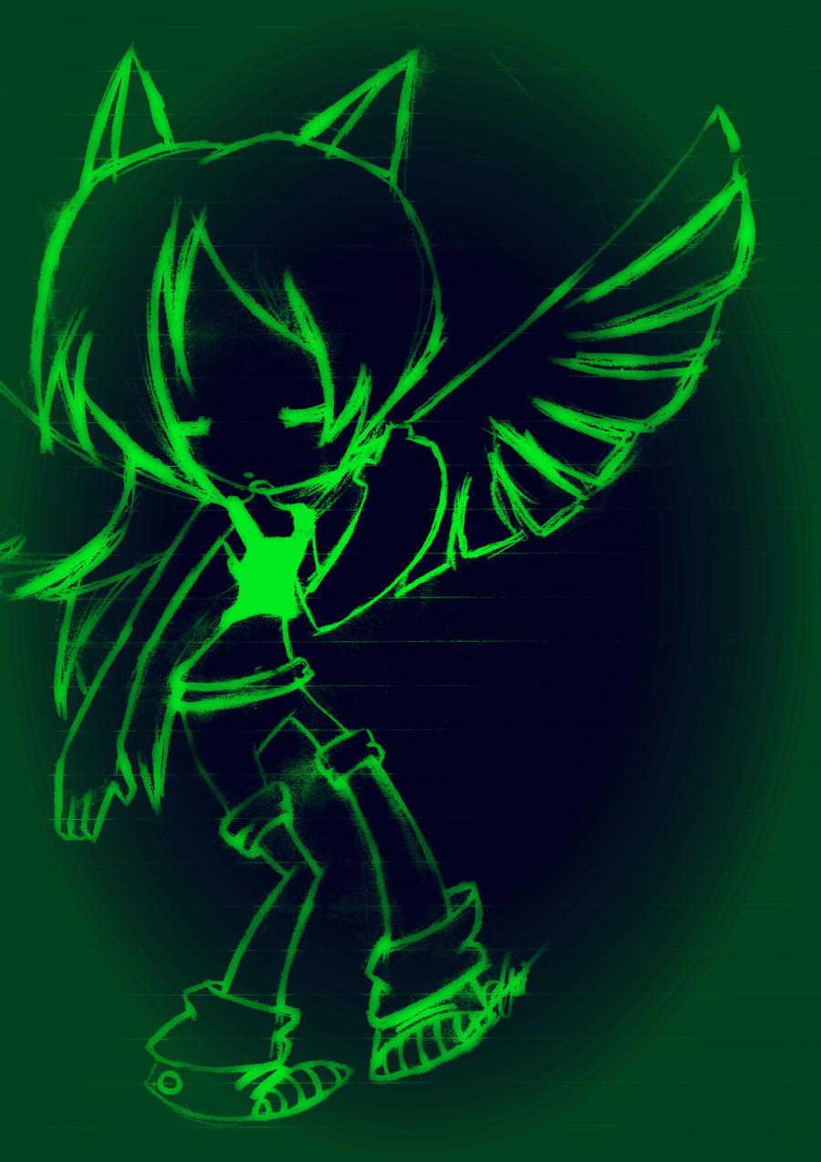 greencat5's Profile Picture