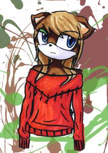 Vulli's Profile Picture