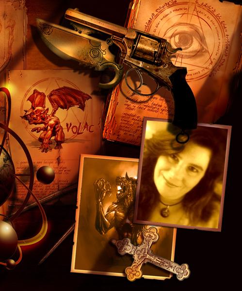 Serendipity2006's Profile Picture