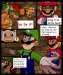 SMBTMH page 2