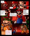 SMBTMH page 6