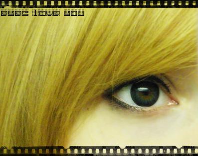 fleur-'s Profile Picture