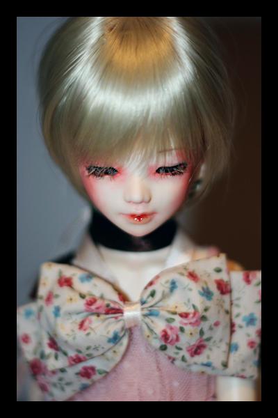 Vanilla Absinthe. unoa mod