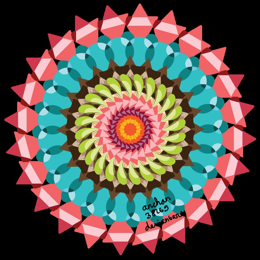 Image Result For Mandala Free Png