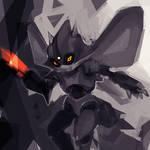 Request// Altair 2.0 by Kiogeki