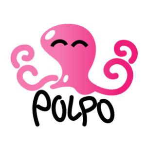 PolpoDesign's Profile Picture