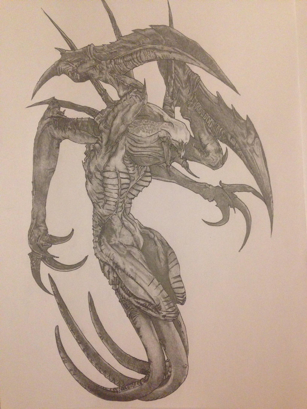 evolve___wraith_by_lollingtroll_d8grmfl-fullview.jpg