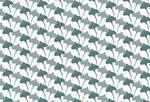 tributo a Escher numero 2