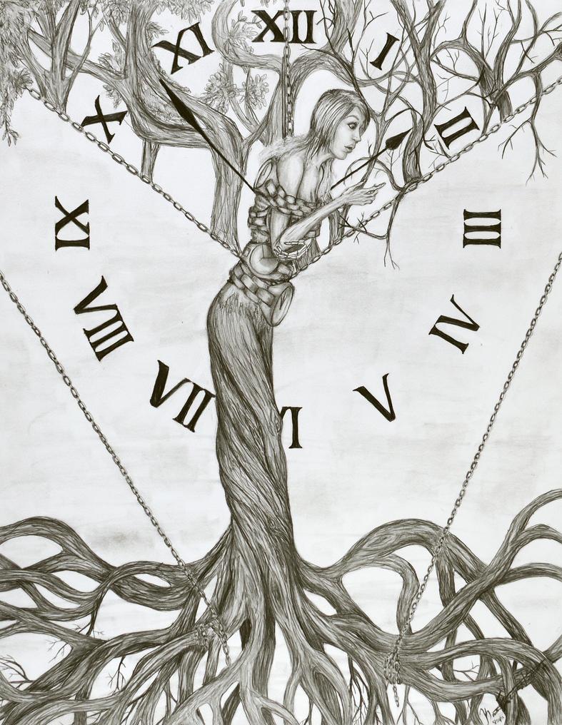 Time by Hummingbird-Hinata