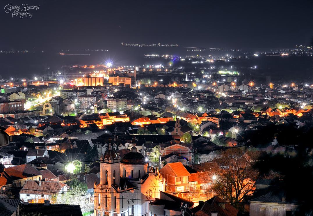 [Image: strumica_night_view_by_georgebozinov-d61hygl.jpg]