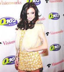 Cher Lloyd Foto