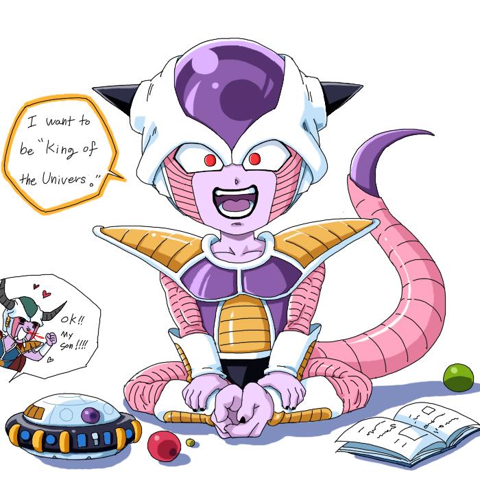 Goku ssj2 vs majin vegeta latino dating 5