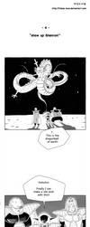 Frieza parody comic series 04 by frieza-love
