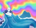 LeyLines vol. 3 Kickstarter Promo - 5 days left by MidnightTea7