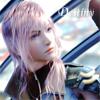 Lightning icon Destiny by XxClaireStrifexX