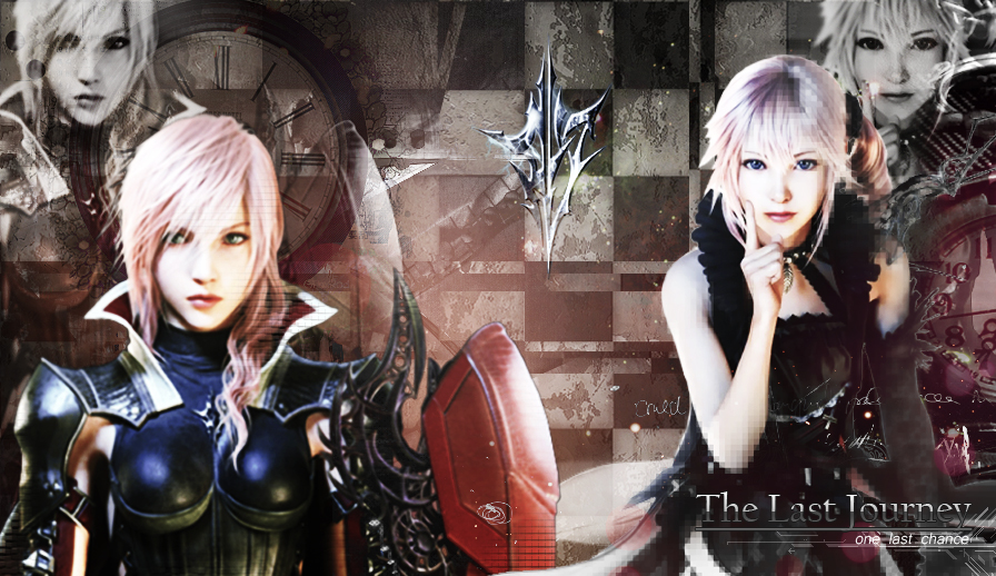 Lightning returns wallpaper by xxclairestrifexx on deviantart lightning returns wallpaper by xxclairestrifexx voltagebd Image collections