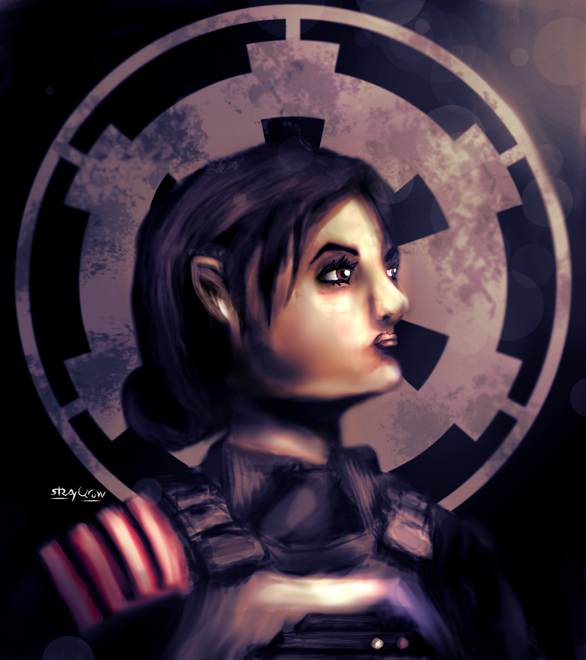 iden_versio__patriot_by_strayqrow-db7311