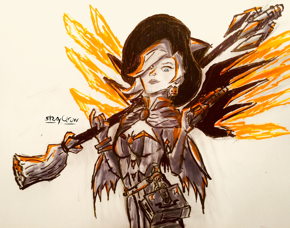 witch_mercy_by_strayqrow-dbp4pn5.png