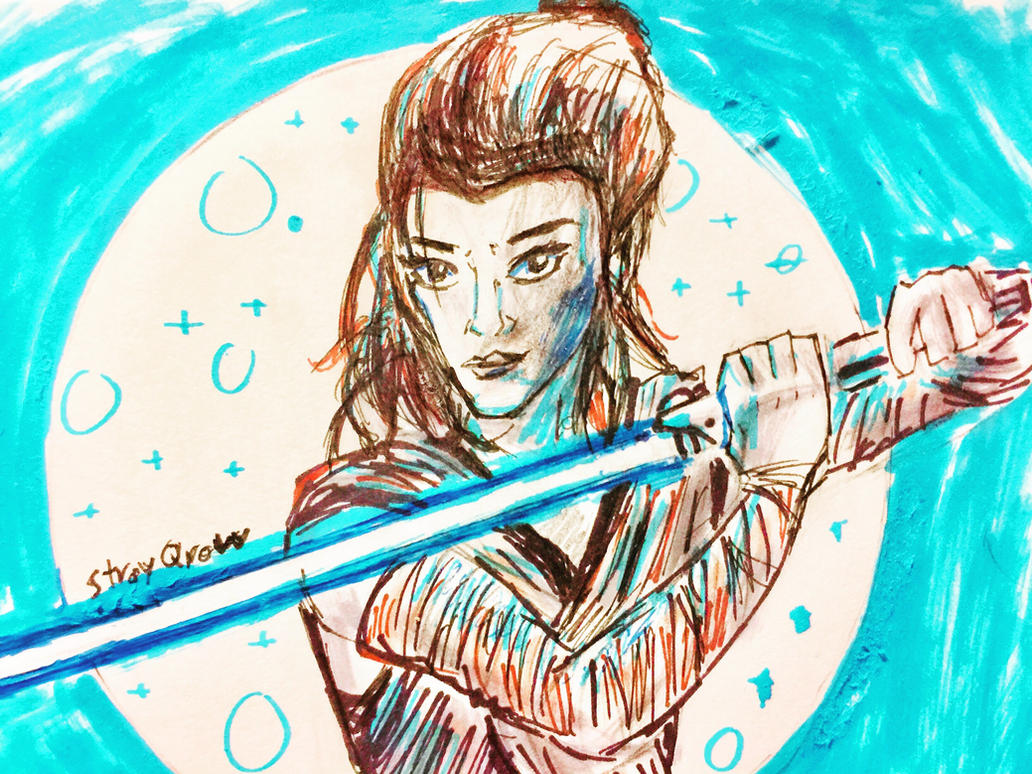 rey_by_strayqrow-dbplbm7.jpg