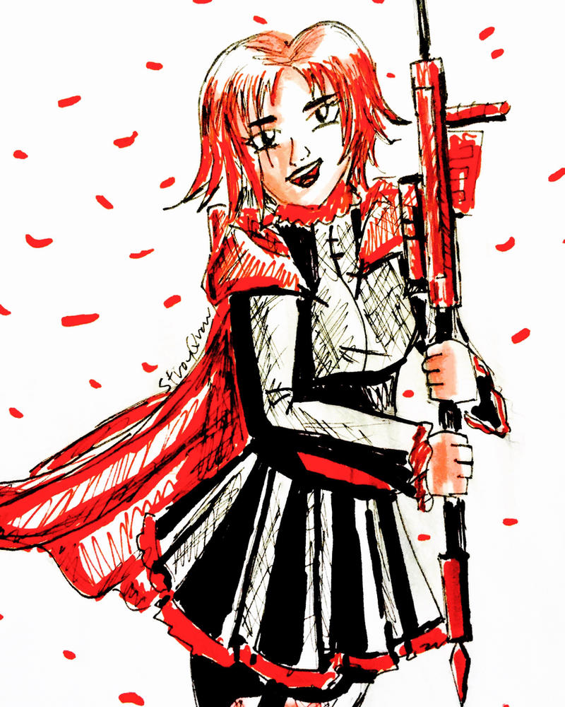 ruby_rose_by_strayqrow-dbpwzx9.jpg
